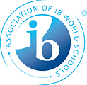 Association IB World Schools