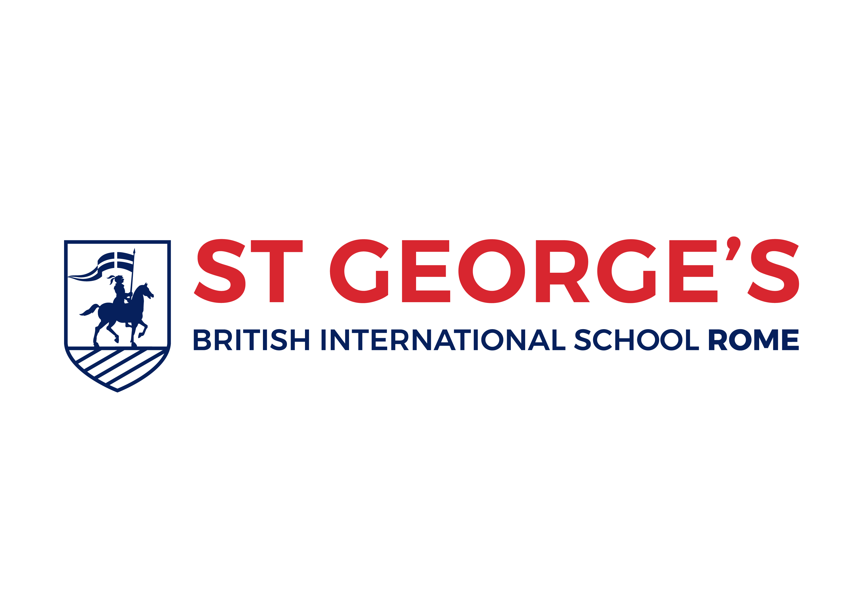 St George's British International School Hosts Maths Competition 2021